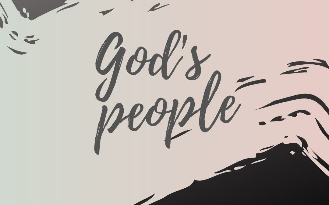 God's People