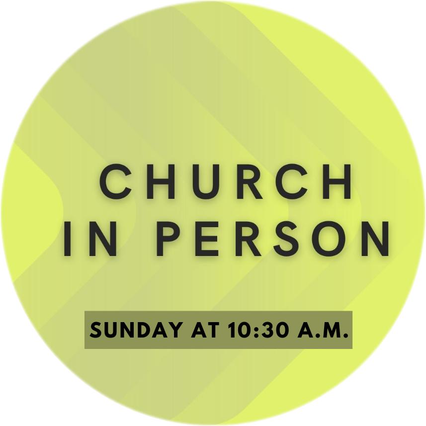 Psalms: Sermon Series